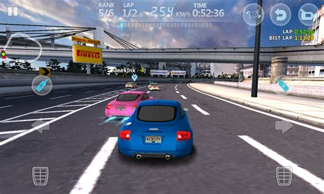 nokia 2690 cricket games download full version nokia 2690 free game download free car race games download