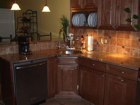 bathroom remodel norcraft cabinets wichita ks