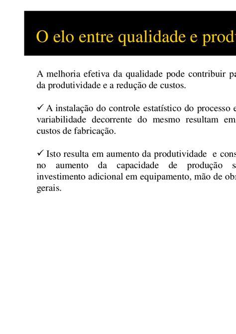 Aula 1 __introdu__o___engenharia_da_qualidade