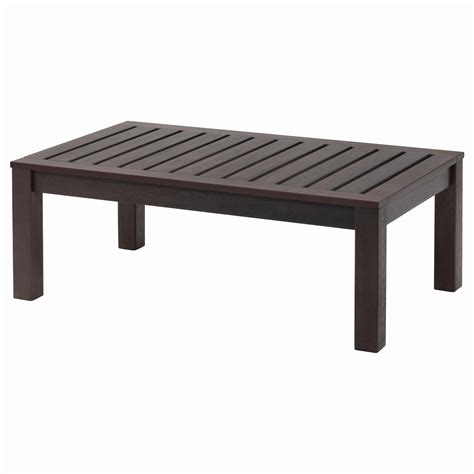 40 inch square coffee table 40 inch wood coffee table table ideas