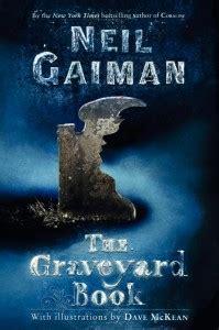 libro the graveyard book imaginaria 187 el libro del cementerio