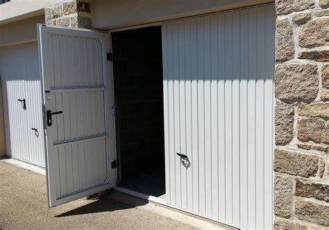 garage de basculantes portes de garage automatismes