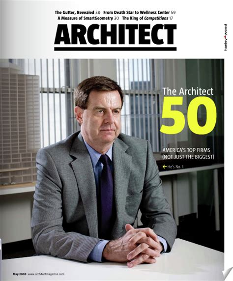 architecture company ranking top 100 us architecture firms according to architect