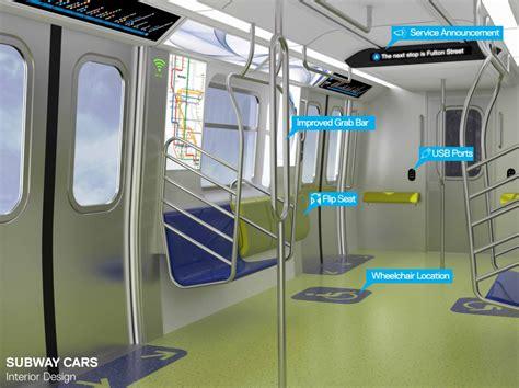 interior design wiki file r211 interior design jpg wikimedia commons
