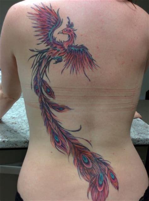phoenix tattoo glasgow phoenix tattoo yeahtattoos com