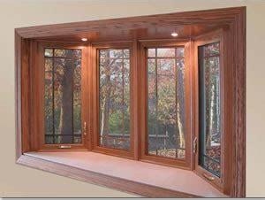 bow window styles bay window styles design decoration