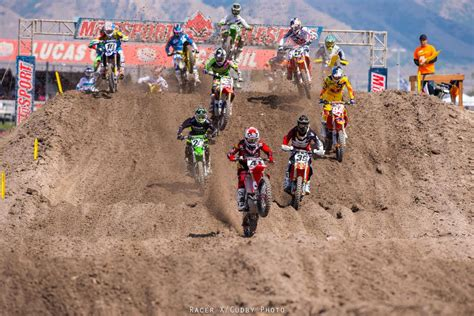 live motocross racing saturday night live utah motocross racer x online