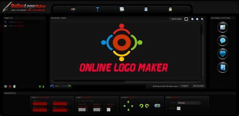online program maker blogunuza logo yapın yorumum geldi