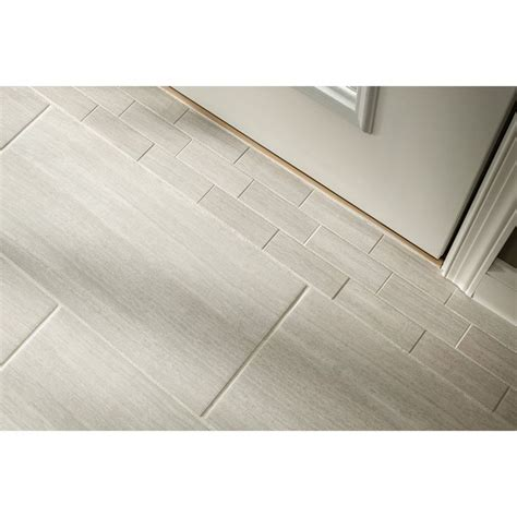 bathroom floor tile lowes lowes canada bathroom floor tile 28 images shop style