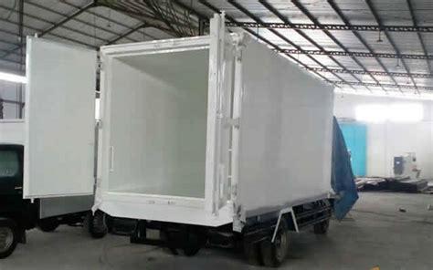 Freezer Jogja sewa truk freezer jogja magelang klaten semarang