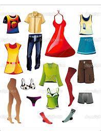 un guardarropa en ingles ropa de mujer en ingl 233 s como aprender ingl 233 s bien