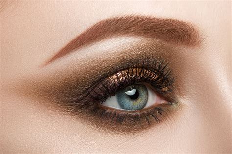 eye color enhancer the best eyeshadows to help enhance your eye color