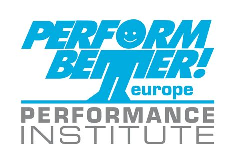 www perform better de perform better the experts for functional