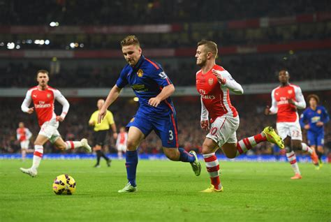arsenal mu manchester united arsenal fa cup youtube