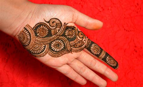 latest tattoo designs images top 10 trendy and stylish henna designs 2018 henna