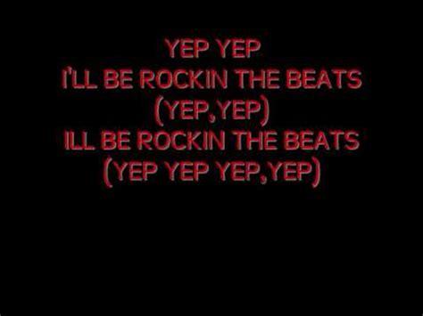 black eyed peas boom boom pow lyrics description black eyed peas boom boom pow lyrics clean