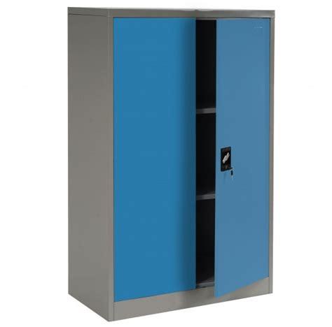 armoire de bureau m騁allique armoires et bahus dossiers suspendus armoire boston