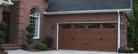 Sams Garage by Sam S Garage Doors