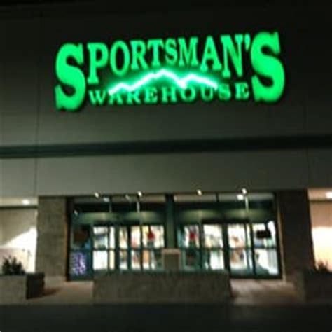 tucson sportsmans warehouse sportsman s warehouse 23 photos 27 reviews sports