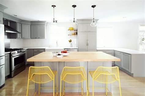 kitchen design portland maine kitchen decorating and designs by landing design portland oregon united states