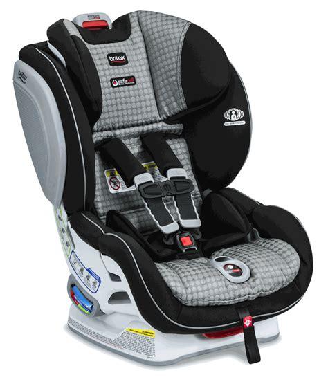 britax advocate car seat britax advocate clicktight convertible car seat free