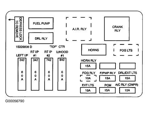chevrolet headlight wiring diagram  wiring diagram