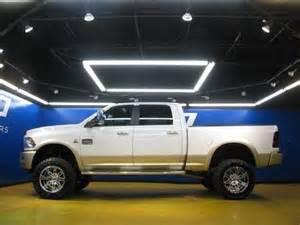 Dodge Ram Longhorn Edition For Sale Sell Used Dodge Ram 2500 Cummins Diesel Laramie Longhorn
