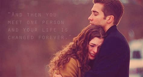 of love and other love and other drugs