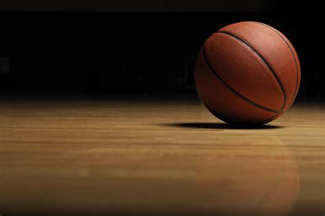 for basketball moya smith radio jockey calls for segregation of
