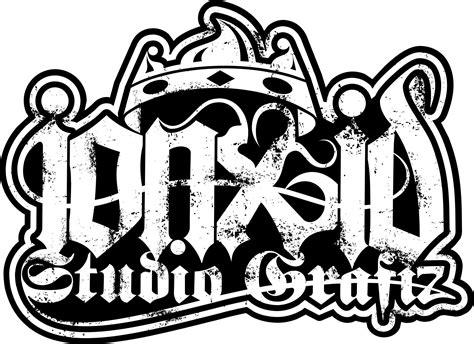 Kaos Drop Dead Black ionx id studio grafiz muhamad yusron