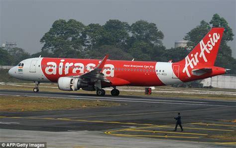 airasia news bali airasia flight to bali was dropping 11 metres per second
