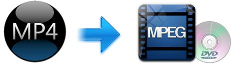 mp4 format to dvd player opening your video files in devices and editing tools