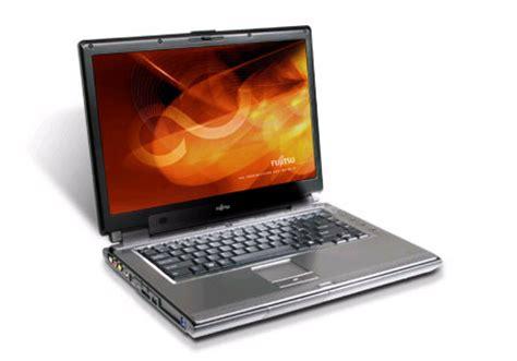 Hp Acer C200 News Bits Laptop Brawls Acer C200 Tablet Fujitsu N3410 Unplug To Save
