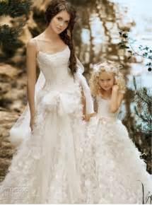pretty dresses for a wedding simple wedding dresses dresses dotcom
