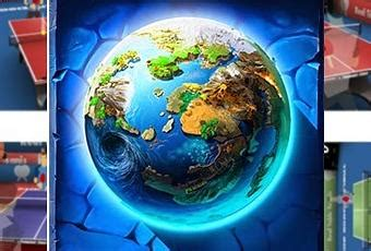 how to make paper in doodle god planet doodle god planet un nuovo episodio by joybits ltd