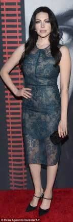 actress that are 36 years old emily blunt dazzles at nyc premiere of the girl on the