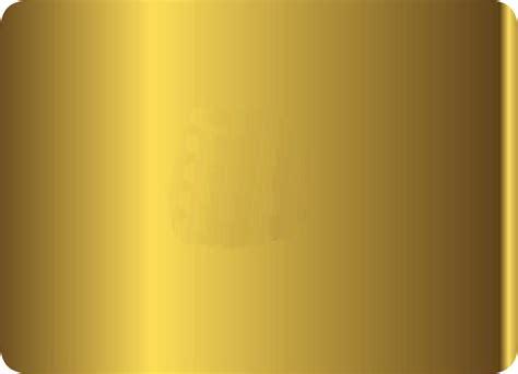 color dorado vocabulario colores coreano para ti