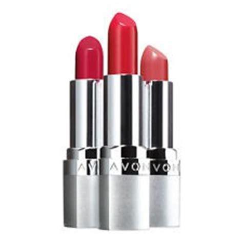 Lipstick Avon 3d avon avon 3d plumping lipstick review bulletin lipsticks
