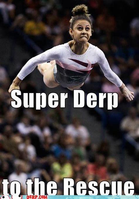 Gymnast Meme - gymnastics memes the funniest gymnastic memes collection