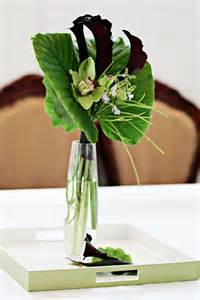 how to make flower arrangements the rainforest garden how to make affordable wedding flower arrangements