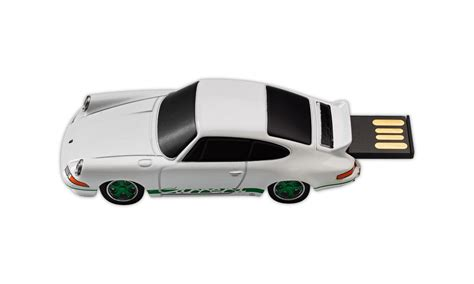 Usb Porsche by Usb Stick Rs 2 7 Rs 2 7 Collection Collections
