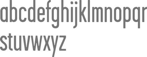 Garage Font by Free Garage Fonts Free Filesski