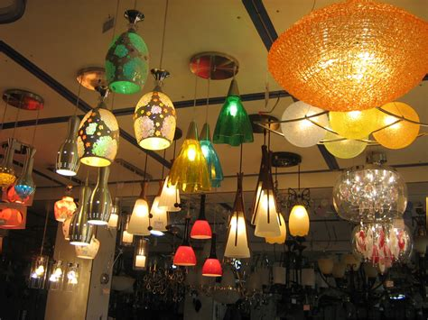 Decorative Lights For by Decorative Light Fittings In Chennai Wanker For
