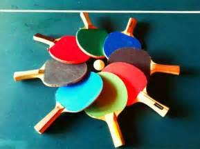 Of Table Tennis by Telugu Association Of Greater Cincinnati Table Tennis