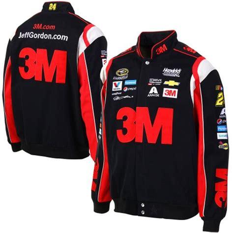 jh design nascar jacket pin nascar racing jackets size charts jh design on pinterest