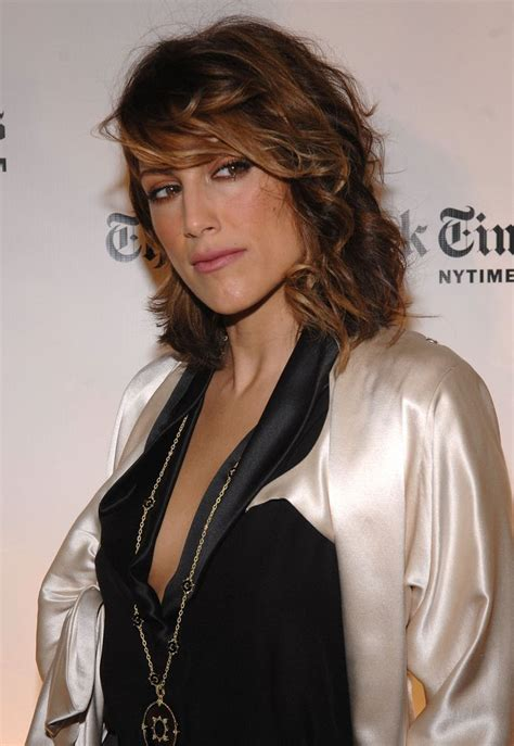 jennifer esposito hair styles 42 best jennifer esposito images on pinterest jennifer o