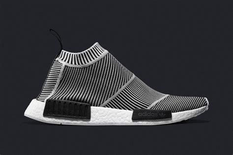 Adidas Nmd City Sock 1 adidas originals nmd cs1 city sock the drop date