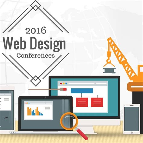 log home design google books a list of web design conferences around the globe in 2016