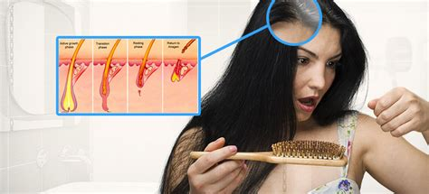 losing hair on back causes of hair loss and foods that can bring your hair back eat healthy plans