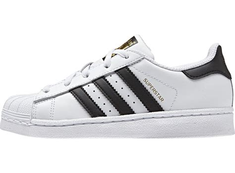kid adidas shoes adidas superstar shoes for los granados apartment co uk